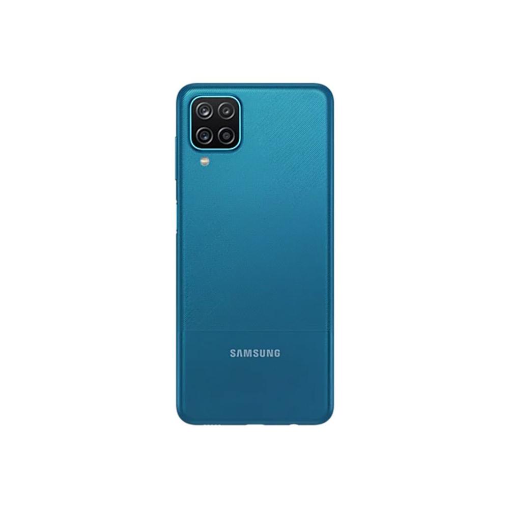 "Samsung 75"" 4K Crystal UHD Smart TV - TU7000 prix tunisie"
