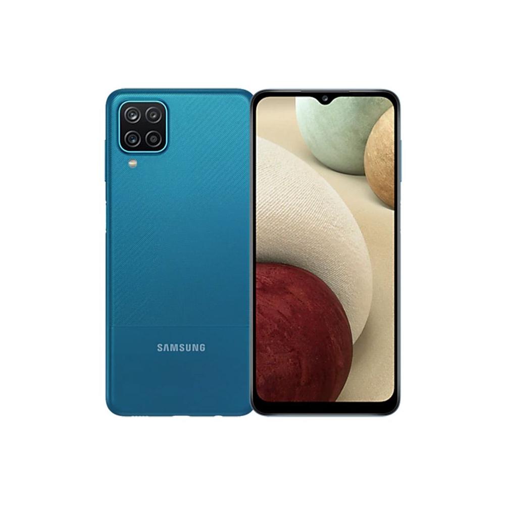 Samsung Galaxy A12 prix tunisie