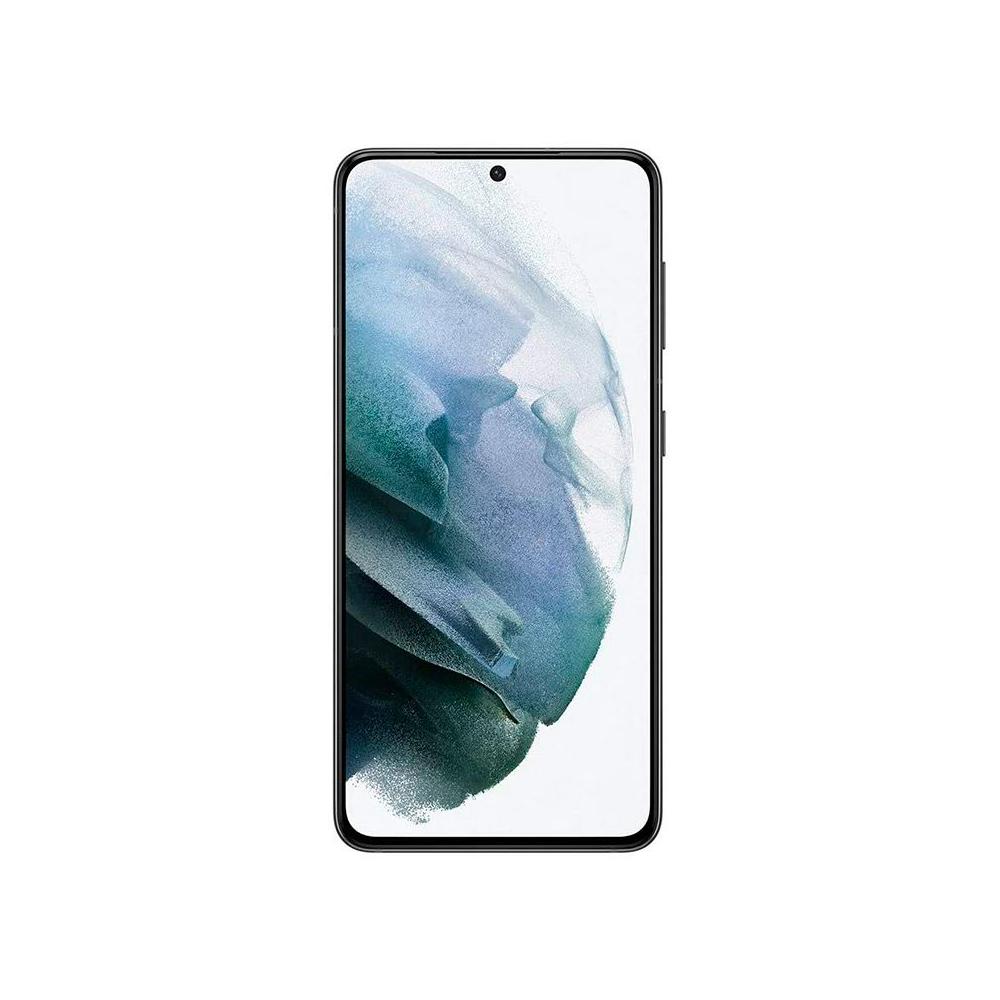 Samsung Galaxy S21 prix Tunisie