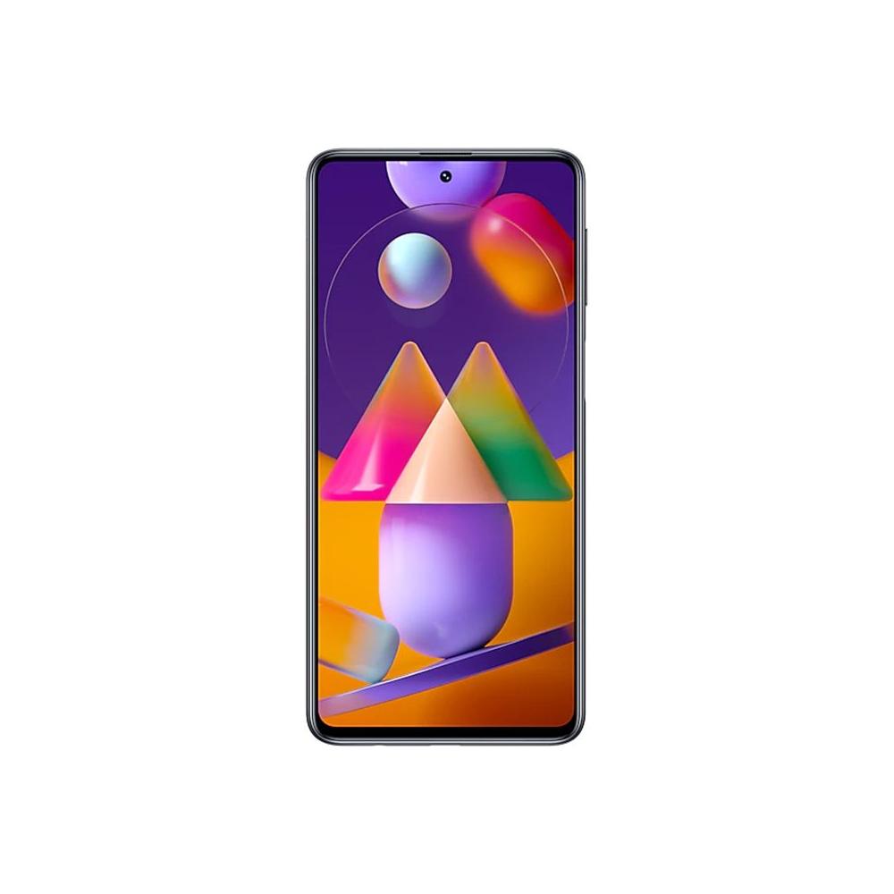 Samsung Galaxy M31s prix tunisie