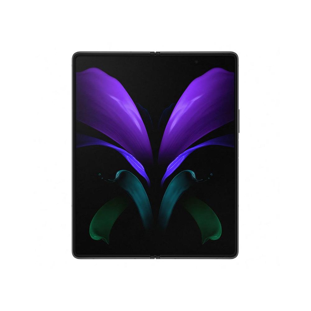 Samsung Galaxy Z Fold 2 prix tunisie