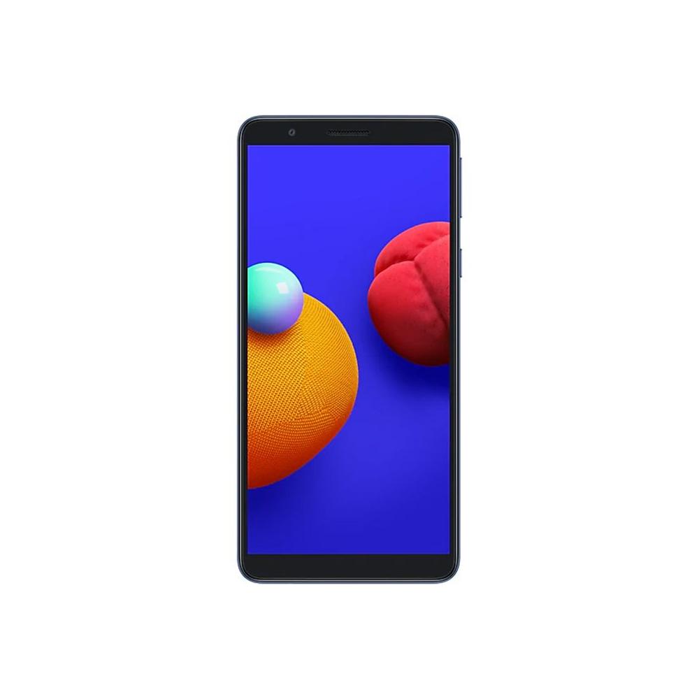 Samsung Galaxy A01 core prix tunisie