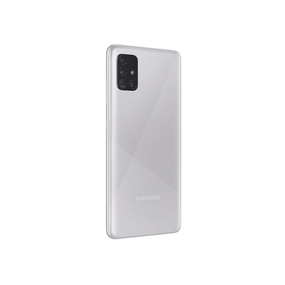 "Ecran Samsung 27"" Full HD Curved - LC27T550FD"