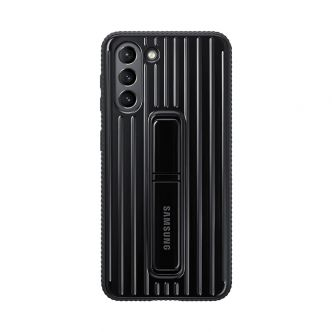 etui Galaxy S21 Protective Standing Cover