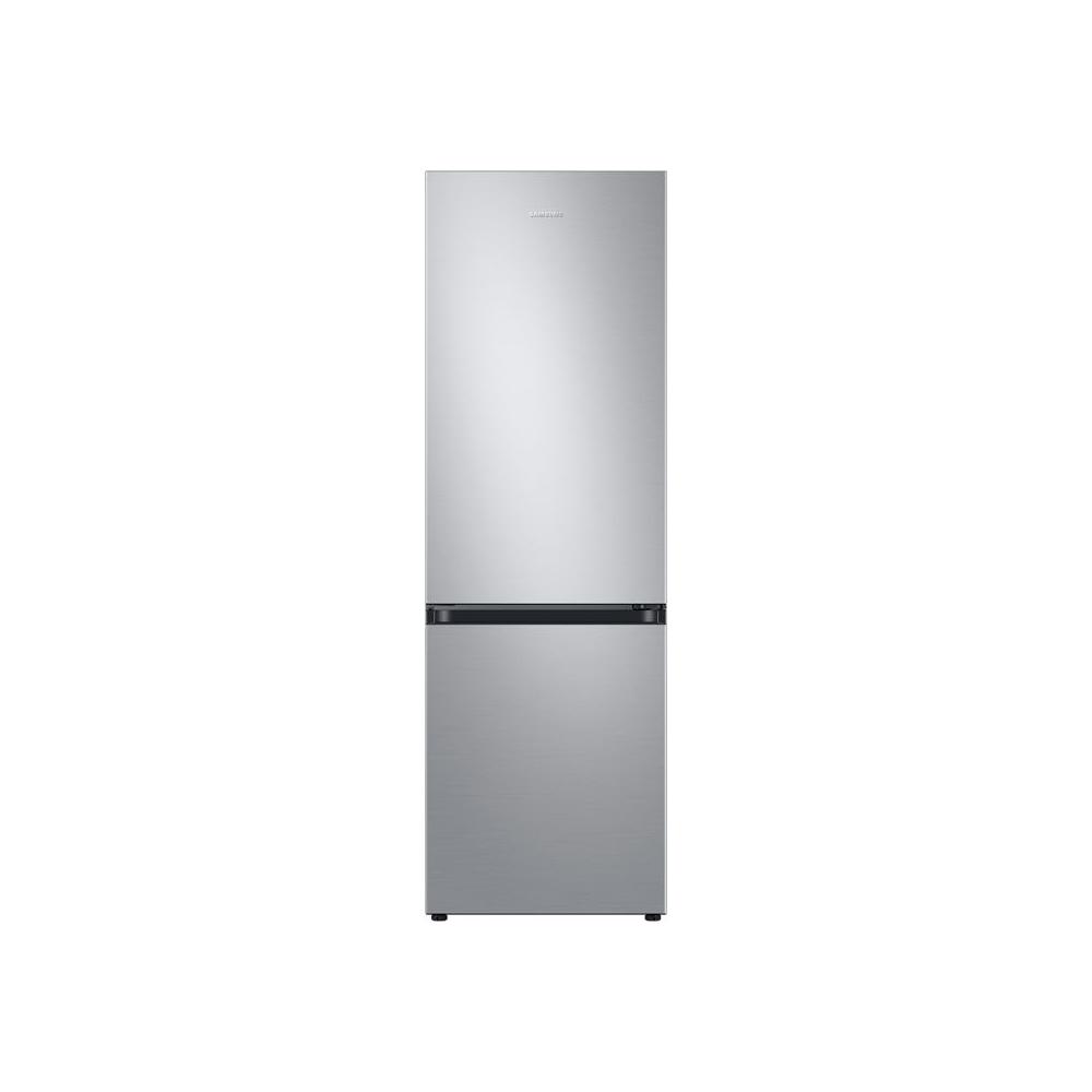 Réfrigérateur Samsung combiné RB34 ptix tunisie