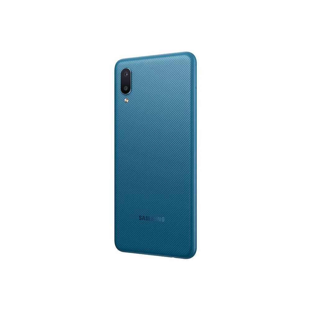 Barre de son Samsung 2.1 - Mode Gaming - Bluetooth - HW-R450