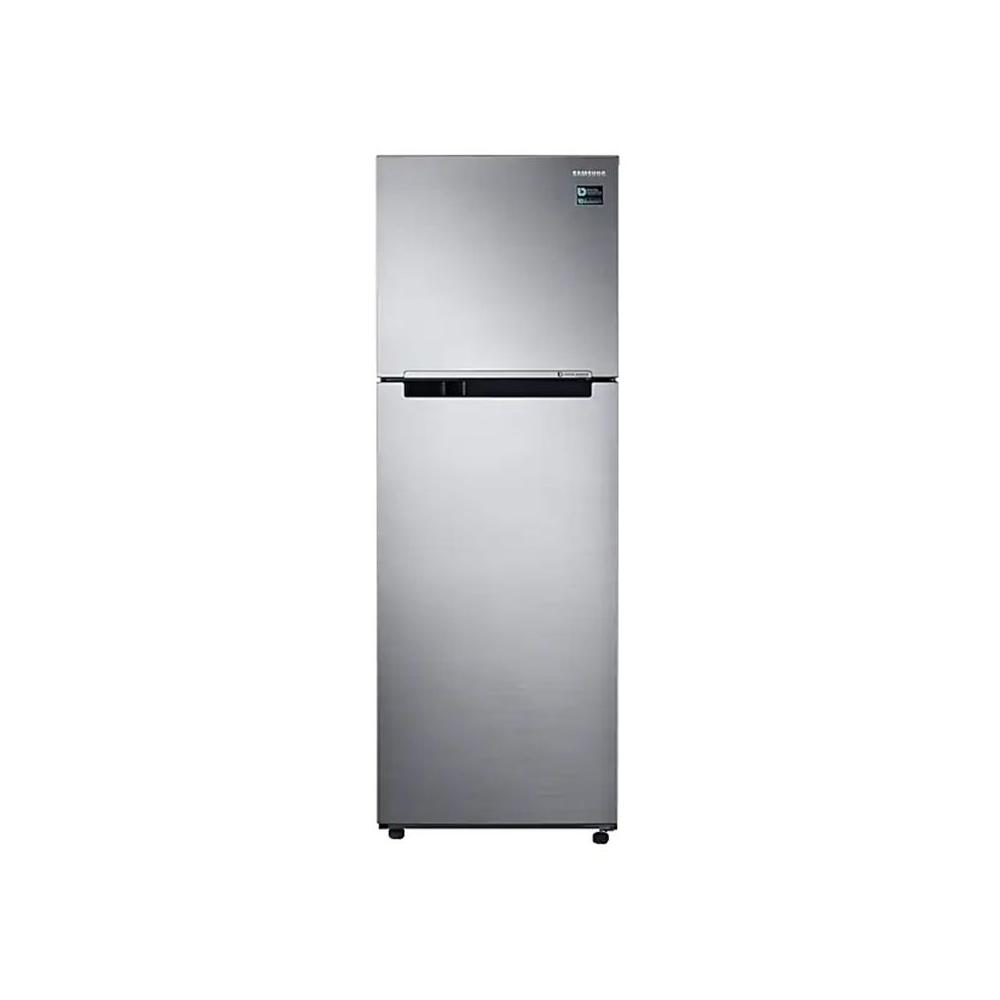 samsung réfrigérateur rt10 RT40K500JS8 tunisie