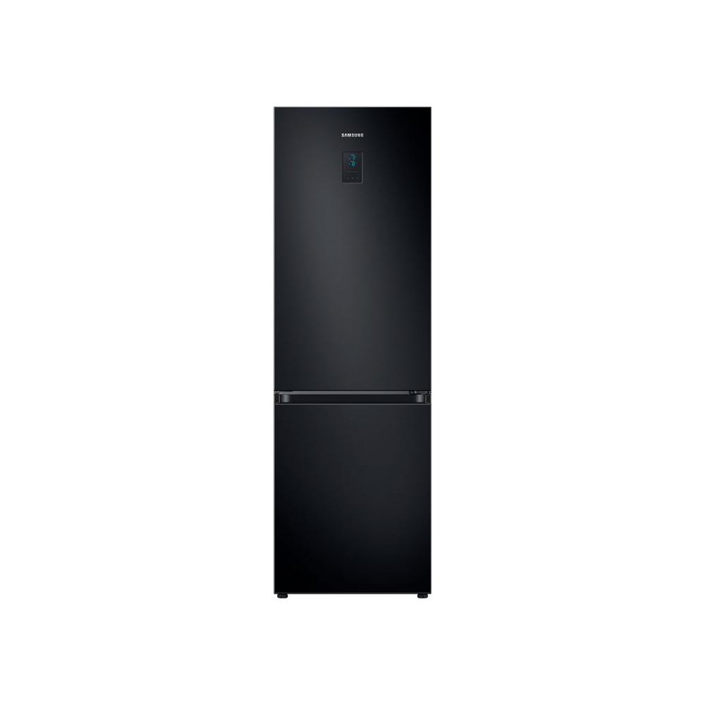 Réfrigérateur Samsung combiné RB34 All Around Cooling 340L - Noir