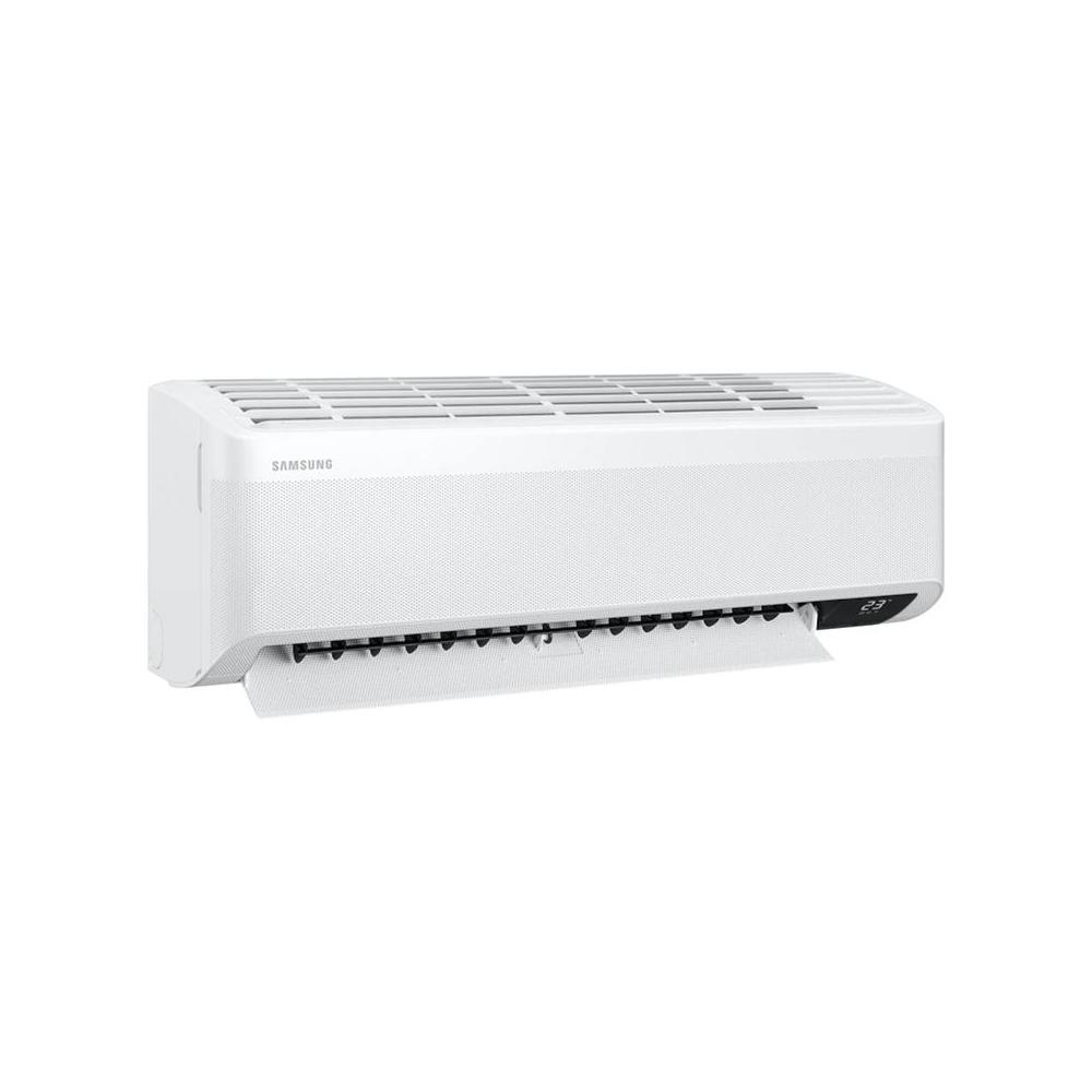 Réfrigérateur Samsung RT65 tunisie