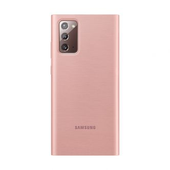 Galaxy Note 20 LED View Cover