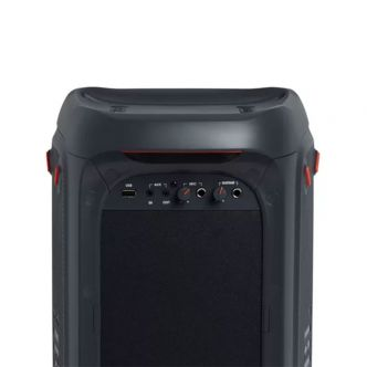 Chargeur Super Rapide 25W