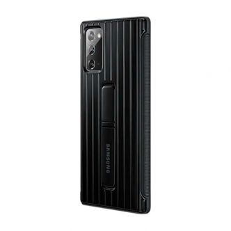 Galaxy Note20 Protective Standing Cover - prix tunisie
