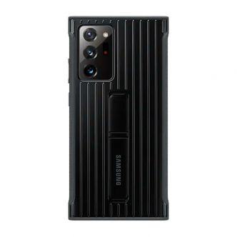 Galaxy Note20 Ultra Protective Standing Cover - prix tunisie