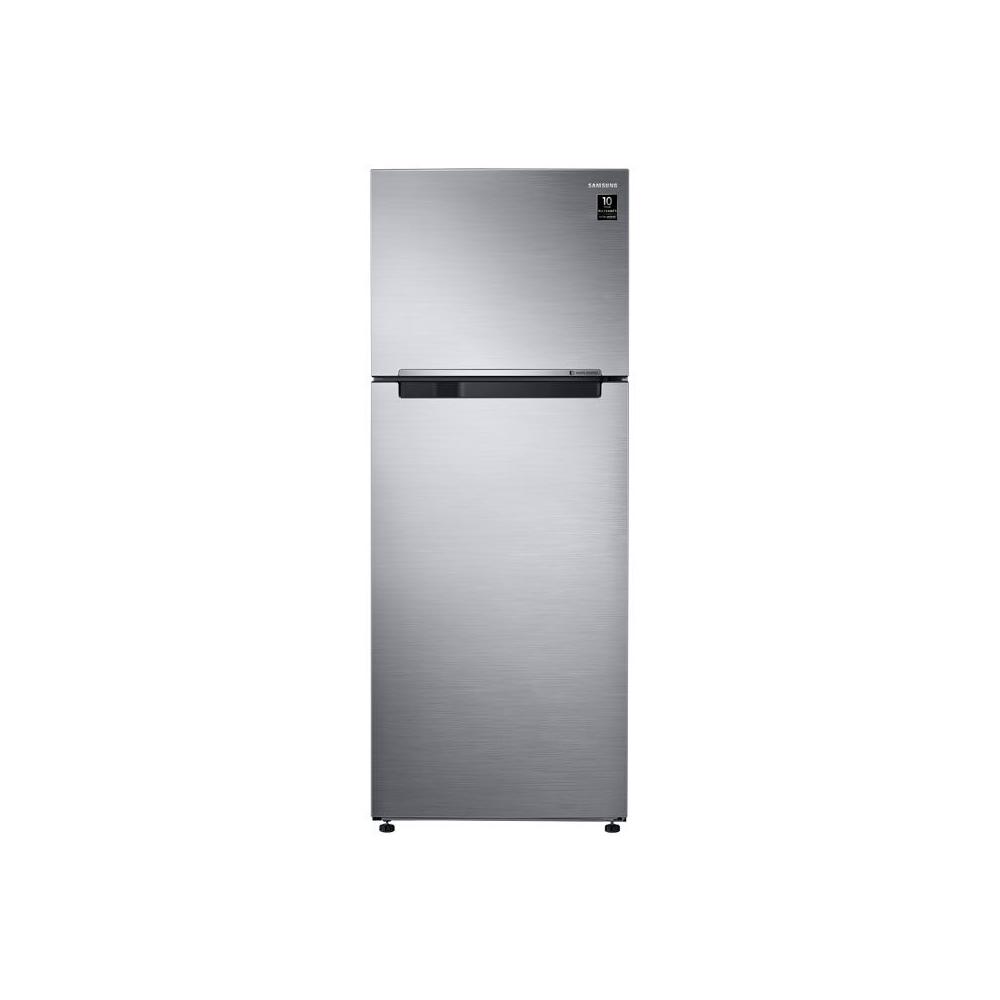 Réfrigérateur Samsung RT65 Mono Cooling 650 Litres