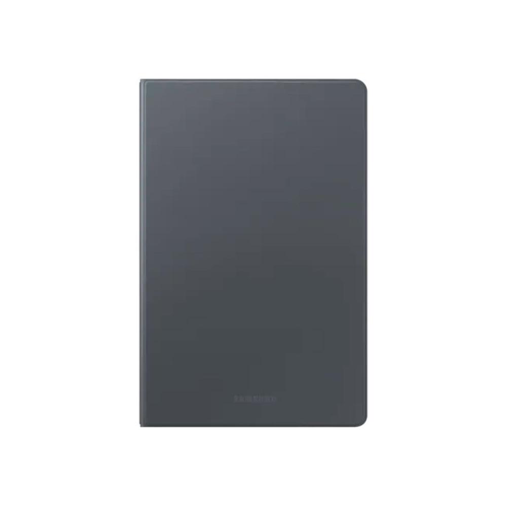 Galaxy Tab A7 Book Cover prix Tunisie - Galaxy Tab A7 Book Cover fiche technique Tunisie