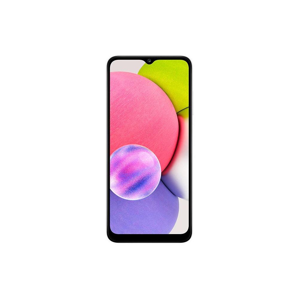 Samsung Galaxy A03s prix Tunisie