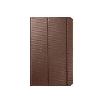 Galaxy Tab E Book Cover