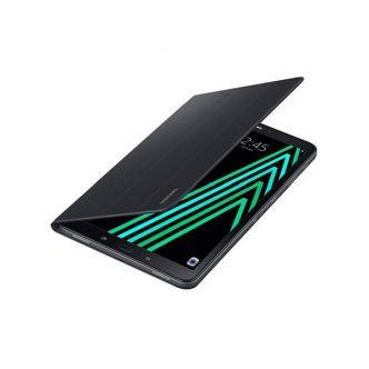 Galaxy Tab A6 book cover