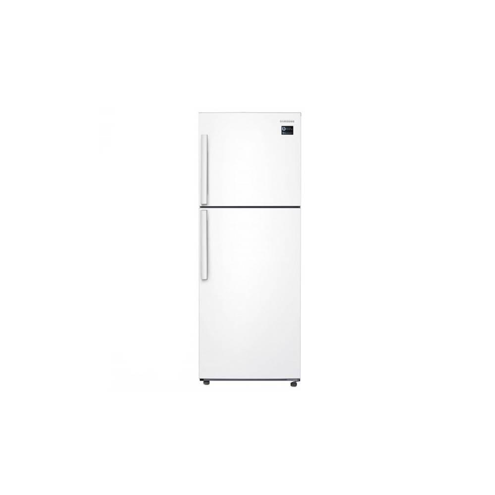 réfrigérateur rt44 tunisie