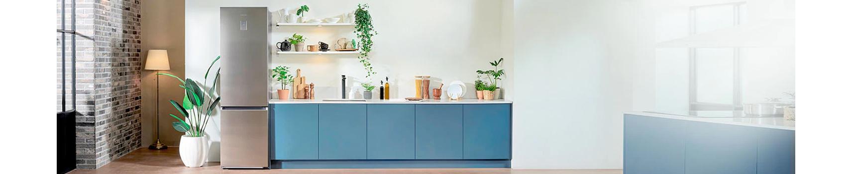 Réfrigérateur Samsung aux meilleurs prix en Tunisie,  Samsung Tunisie