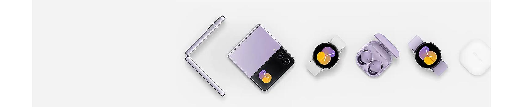 Smartphone Tunisie aux meilleurs prix, Samsung Tunisie