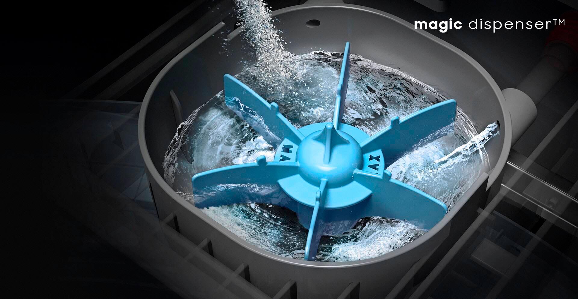 machine à laver samsung top 12kg tunisie