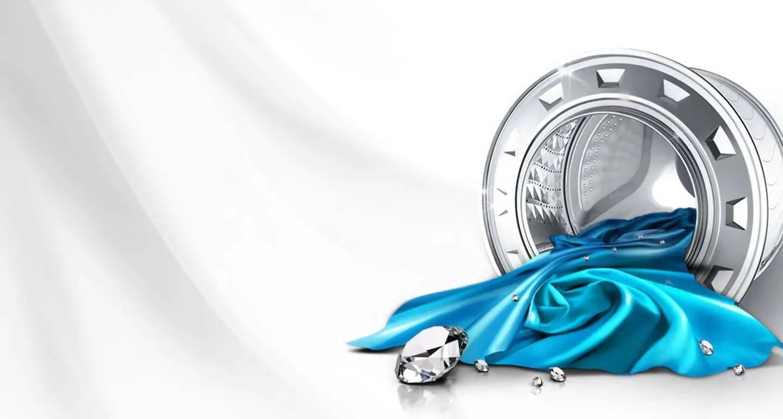 machine à laver samsung 7kg