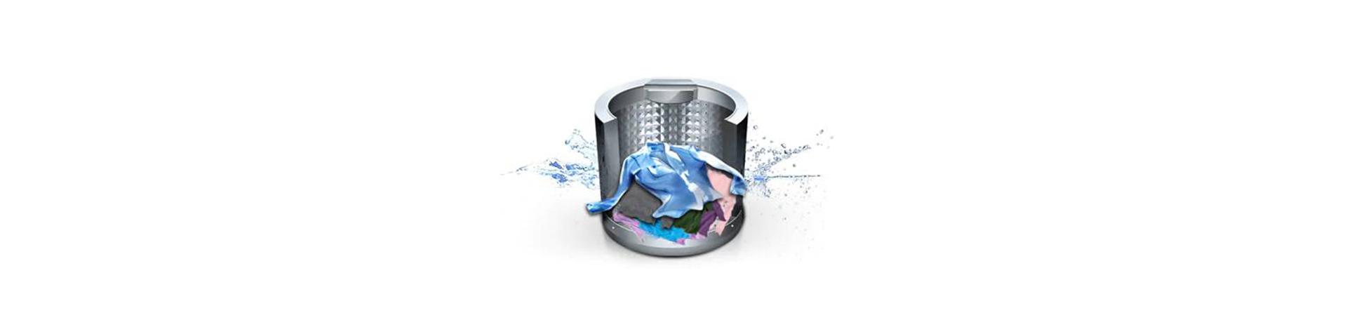 machine à laver samsung 9kg tunisie