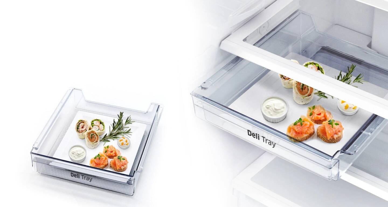 réfrigérateur samsung rt81 en tunisie