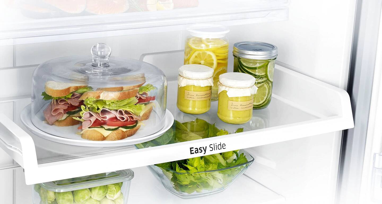 réfrigérateur samsung rt60 tunisie