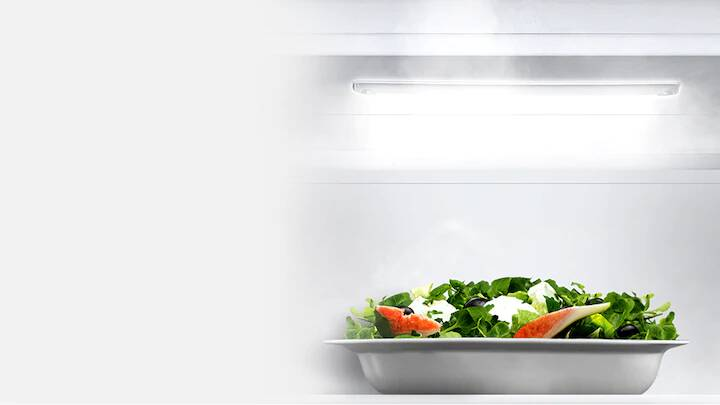 réfrigérateur samsung rb33 tunisie