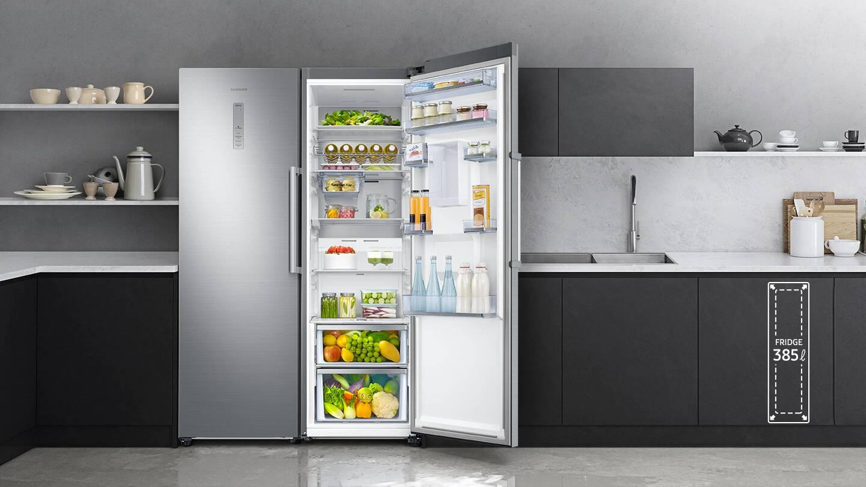 réfrigérateur samsung rr39 tunisie