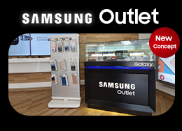 samsung outlet tunisie