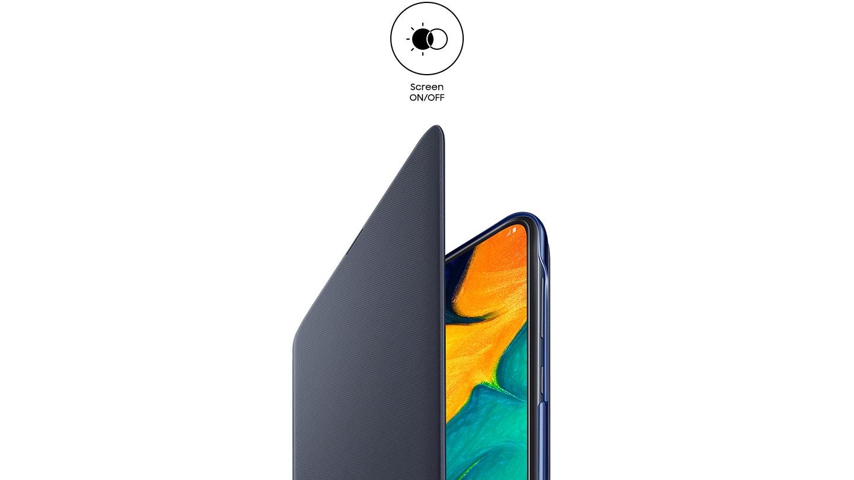 Accessoire Galaxy A30